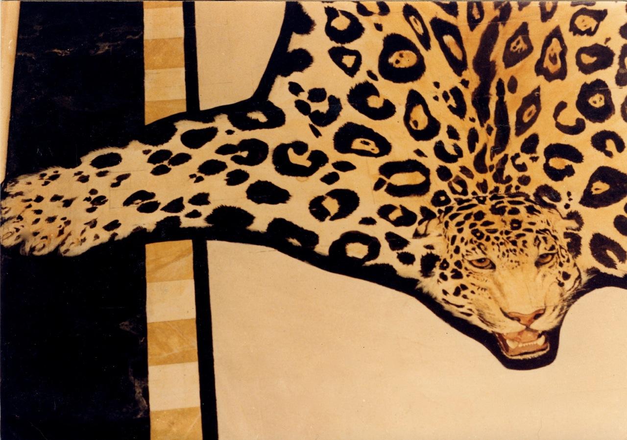 LeopardFloor5.jpg