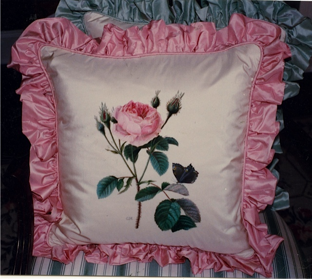 decorative accessories 10.jpg