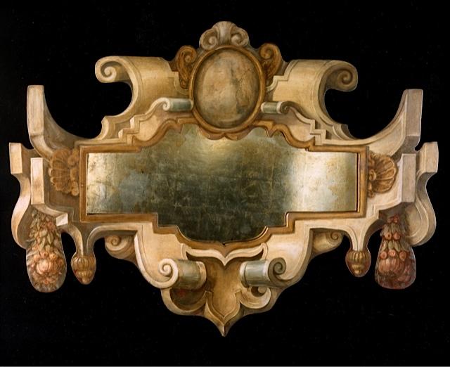decorative accessories 04.jpg