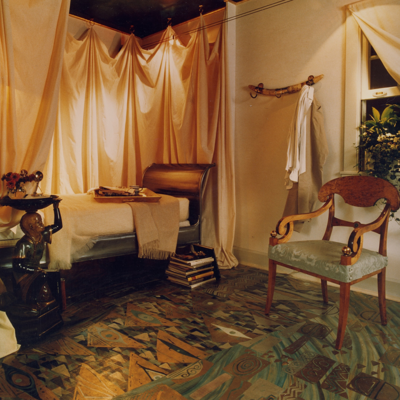 Klimpt Showhouse2.jpg
