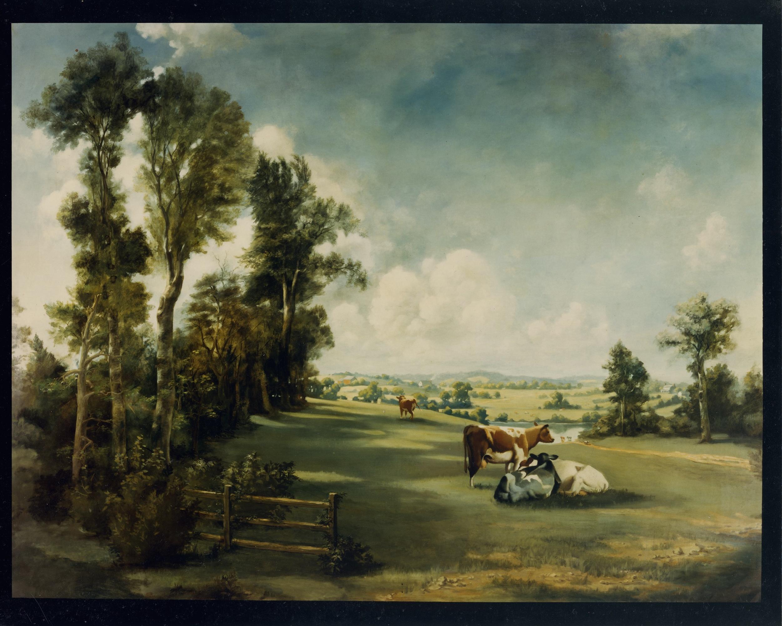 BillyFrancis Landscape3 (1).jpg