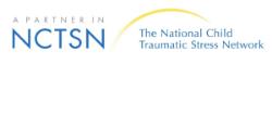 NCTSN Partner In Logo.jpg