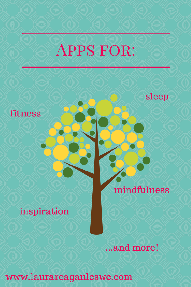 Mindfulness Fitness Sleep Inspiration Self Care