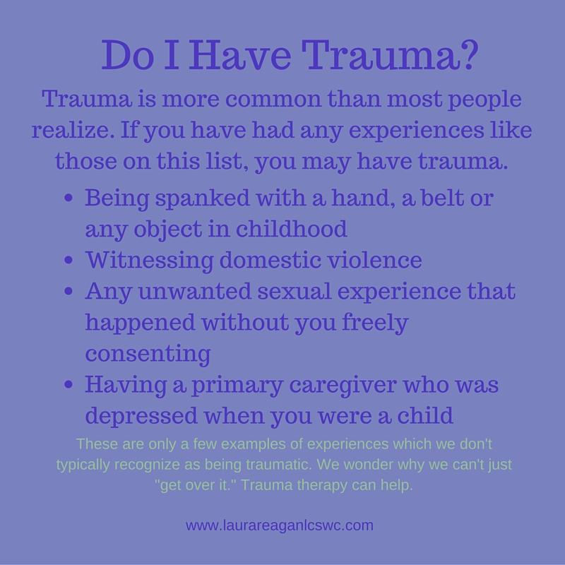 Do I Have Trauma-.jpg
