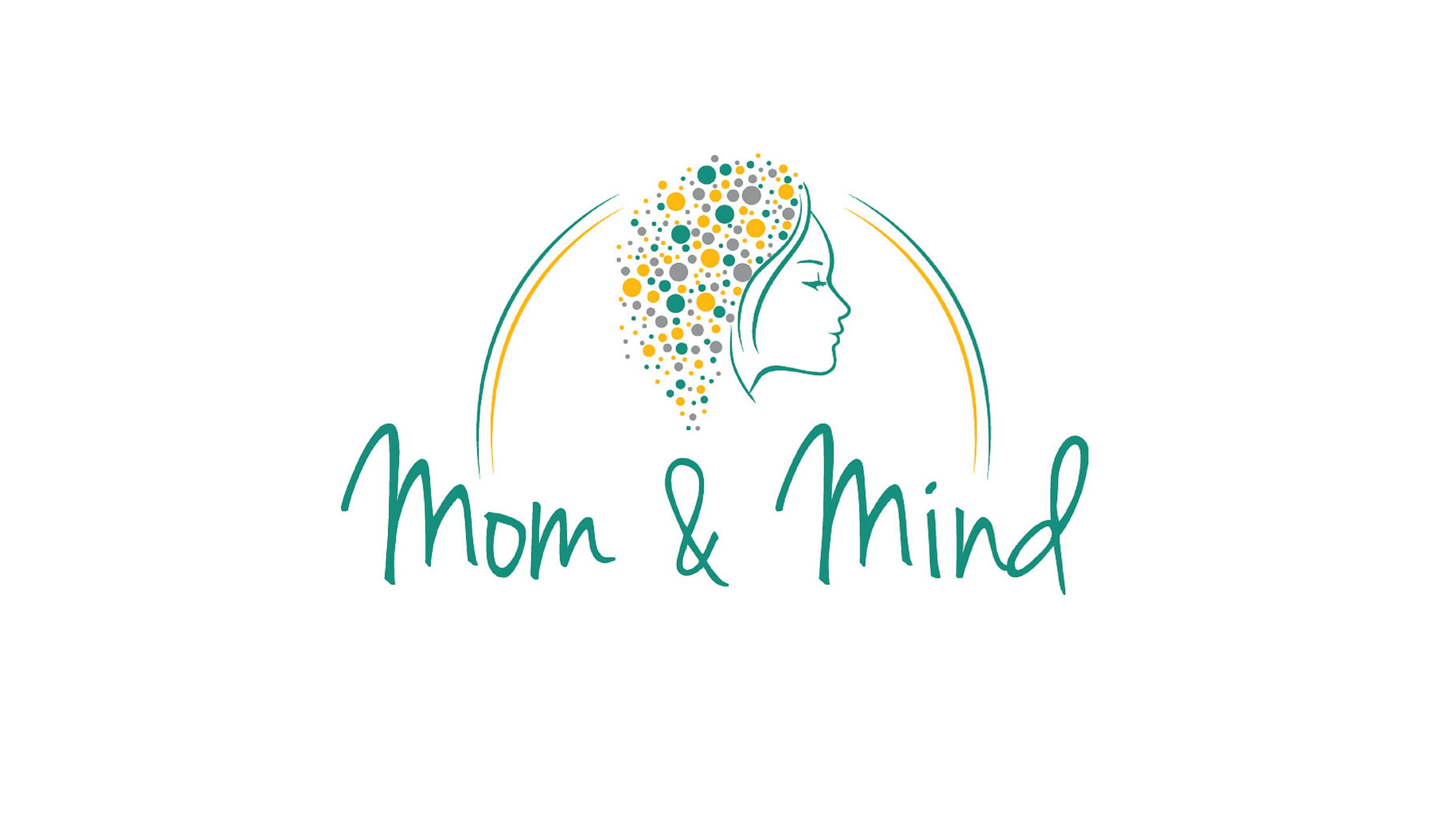 Click on the image to listen to Mom and Mind!