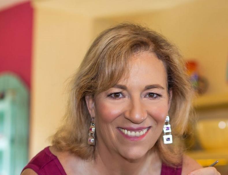 Dr. Leslie Korn, LMHC -