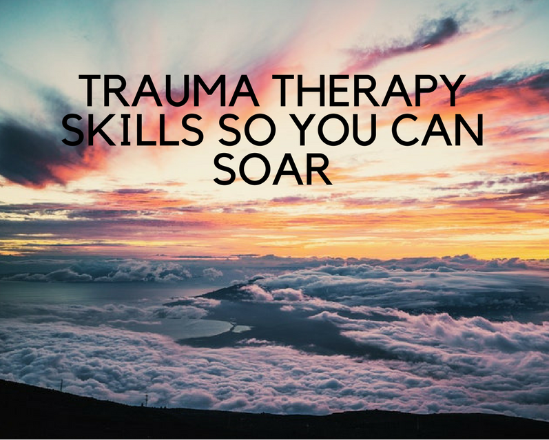 For WEBSITE - TRAUMA THERAPY SKILLS SO YOU CAN SOAR.png