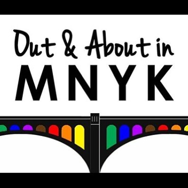 We are excited to participate in Out & About in Manayunk! Tomorrow we will be offering 10% off all frames ~with the purchase of lenses.  Learn more about this weekend's events from @manayunkdotcom