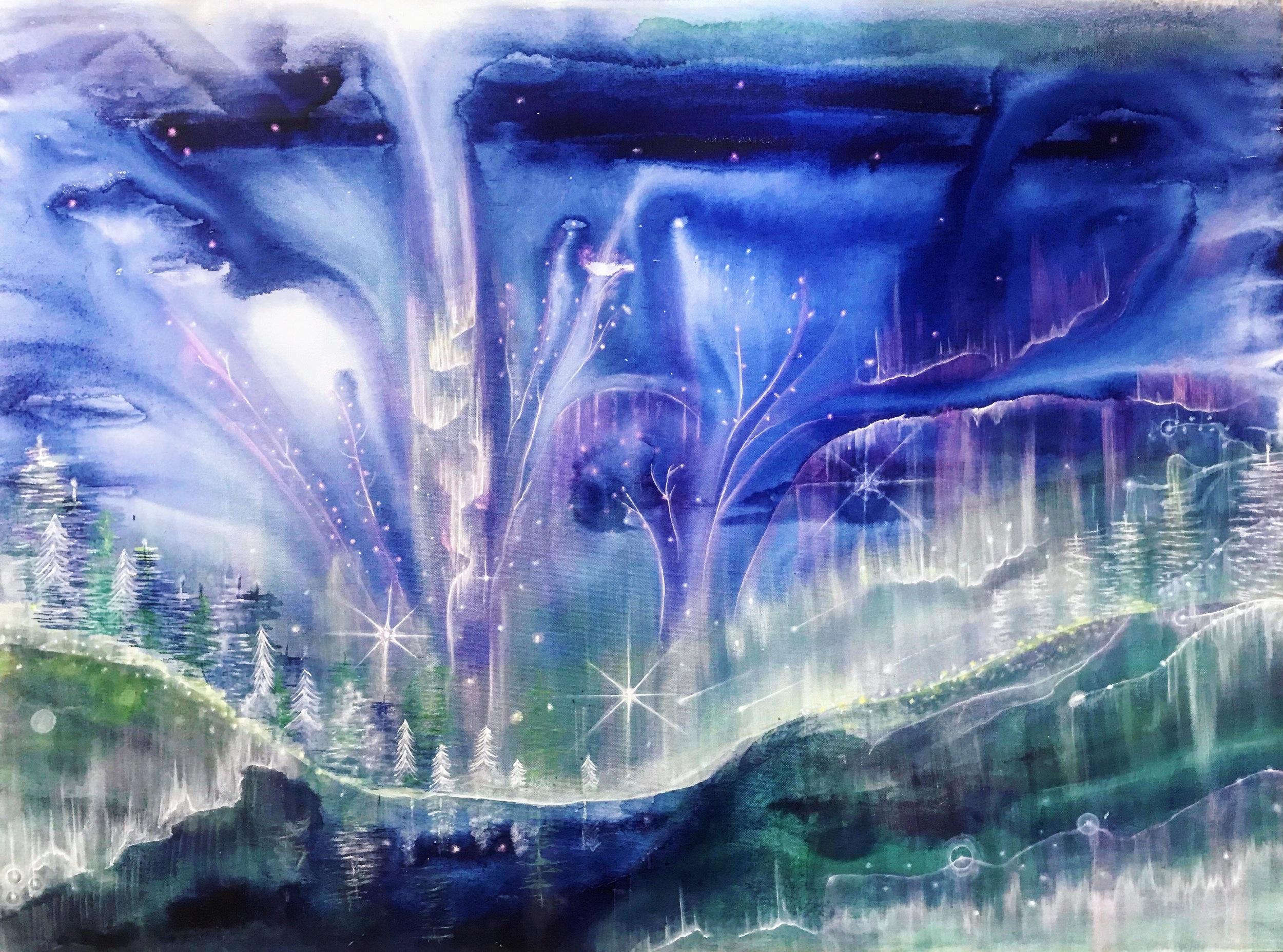 Tree+Melts+into+Sky.jpg