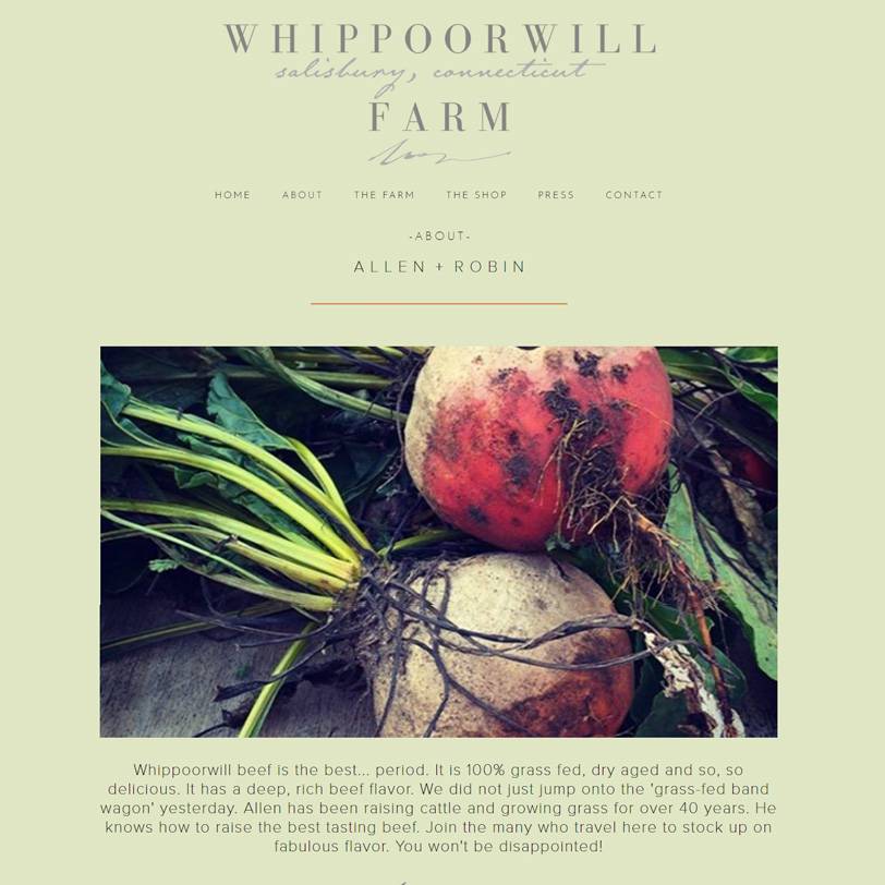 whippoorwill.jpg