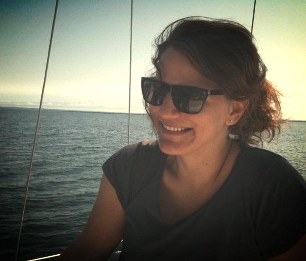 MarySailboat.jpg