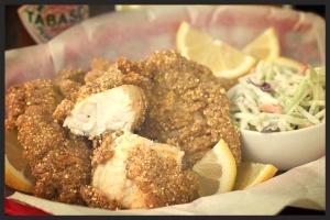 catfish fried.jpg