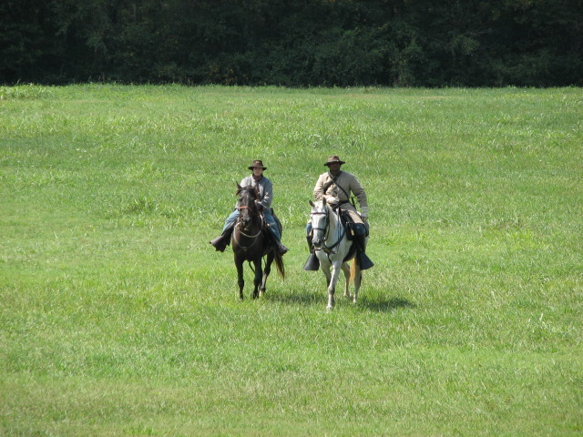 Military re-enactment with NEHRF and Fort Villanow.jpg