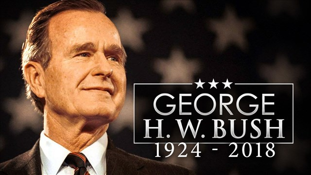 George+HW+Bush1.jpg