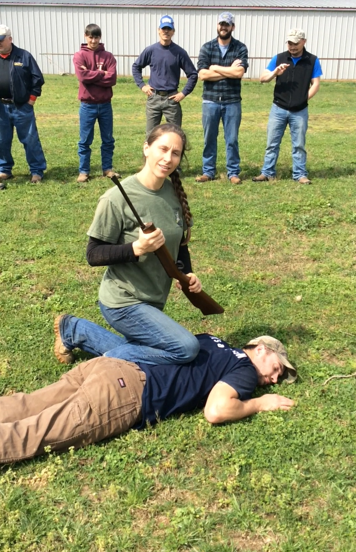 Self+Defense+demo+with+CWO+Larissa+Zwolak%2C+U.S.+Army+correct.jpg