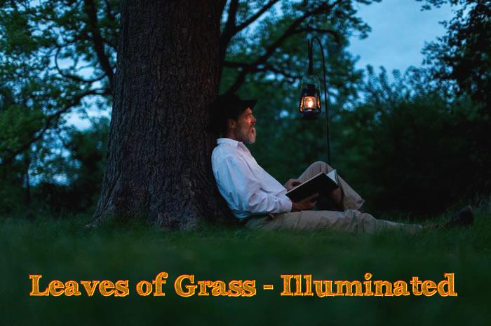 leavesofgrassilluminated.jpg