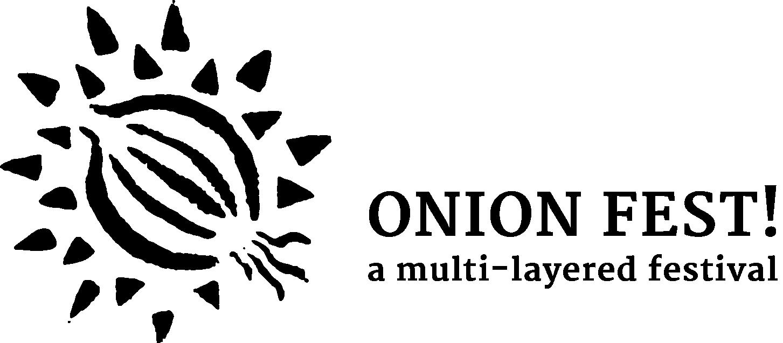 Onion Fest.png