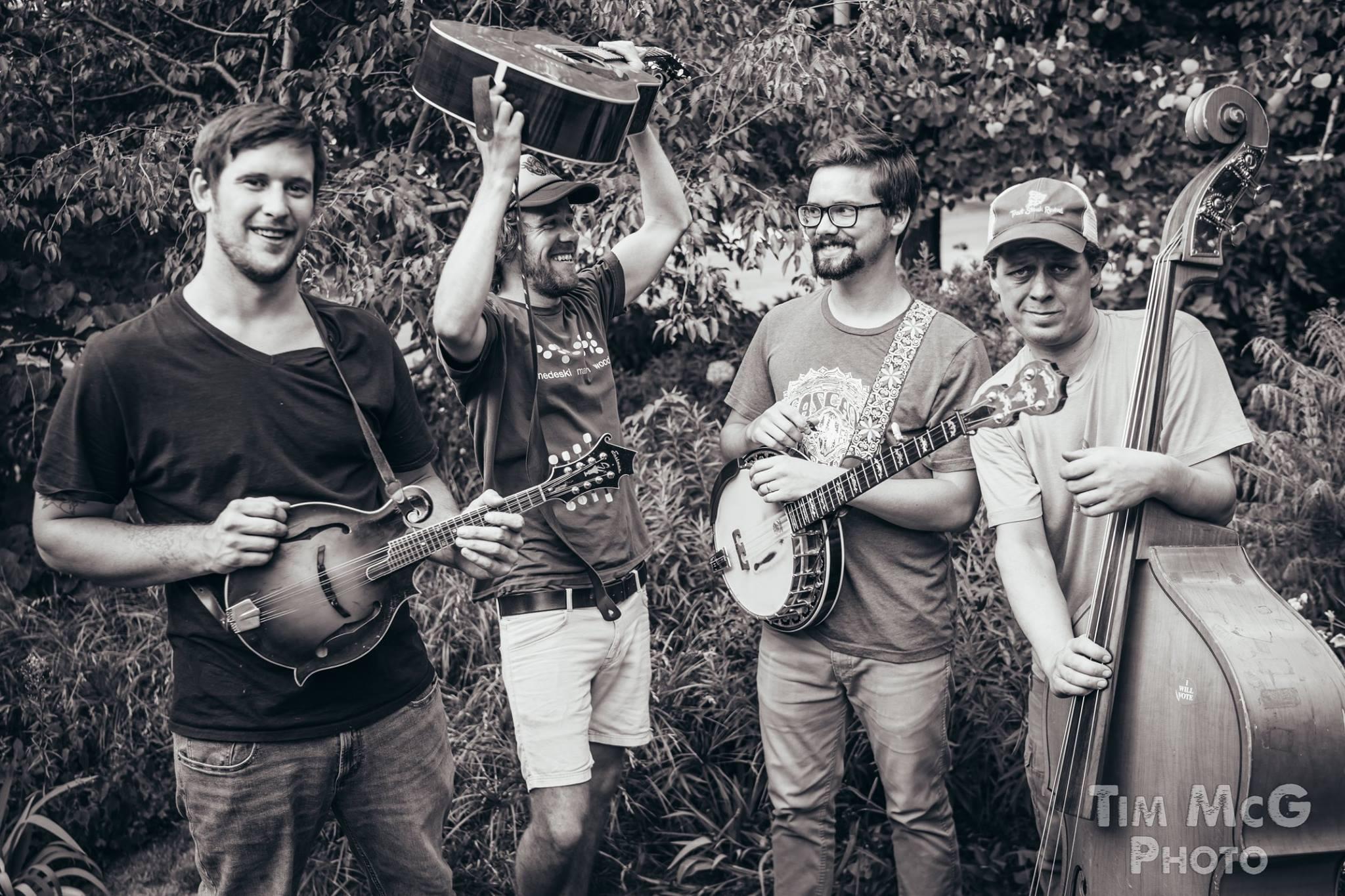 Barbaro Band.jpg