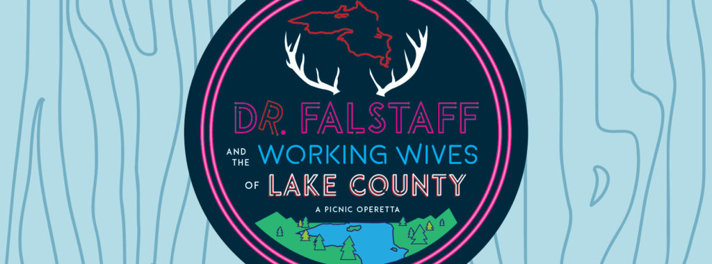 Dr-Falstaff.jpg