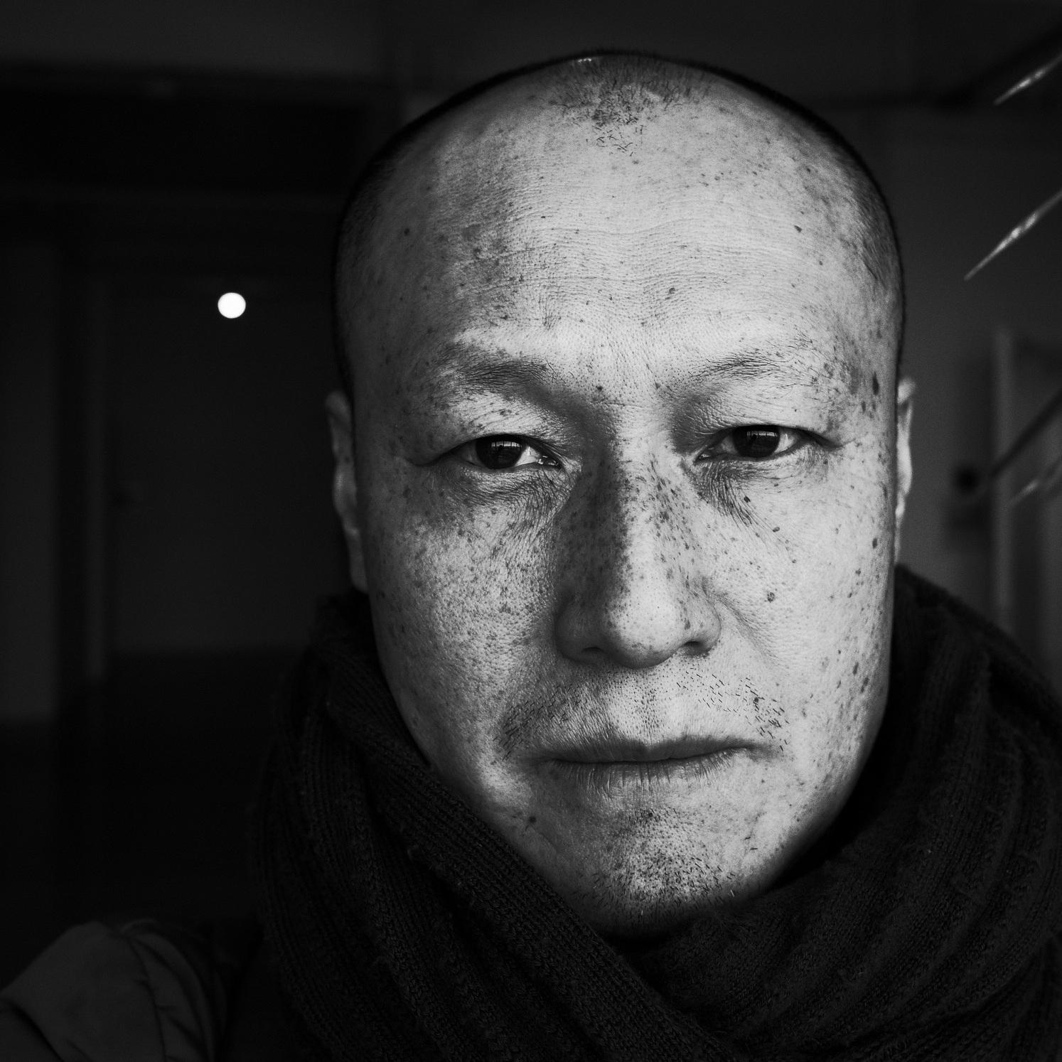 Masanari Kawahara.jpg