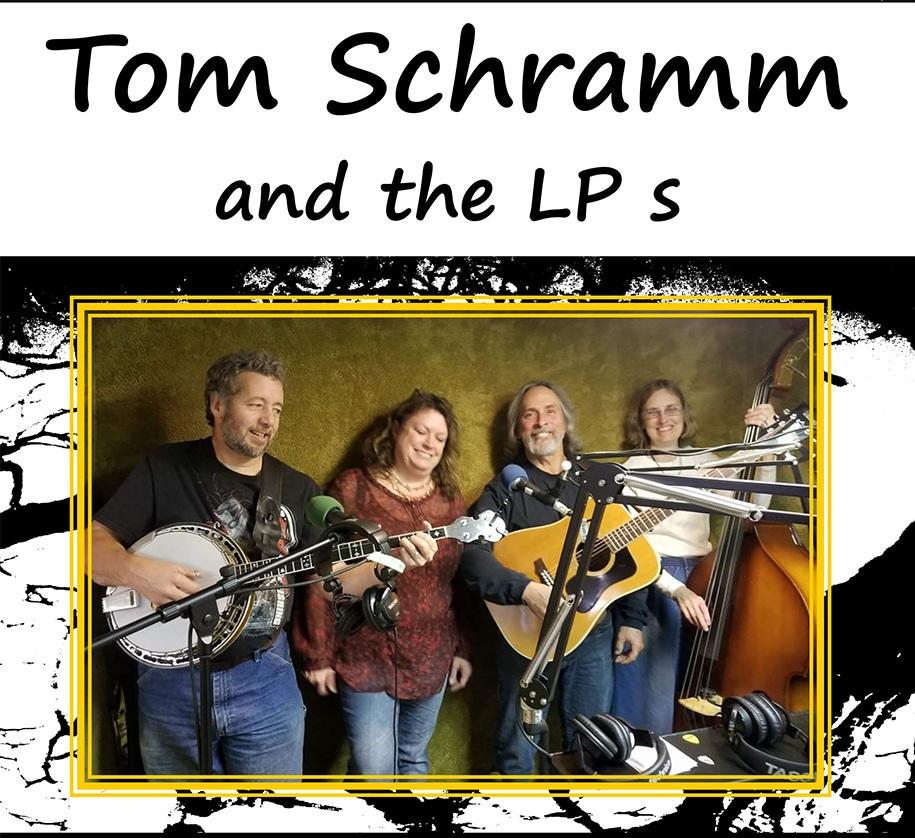 Tom+Schramm.jpg