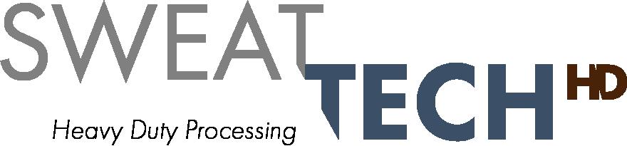 HD Full Logo Tagline.png