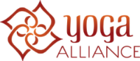 Yoga Alliance Certified with over 1000 hours teaching experience.