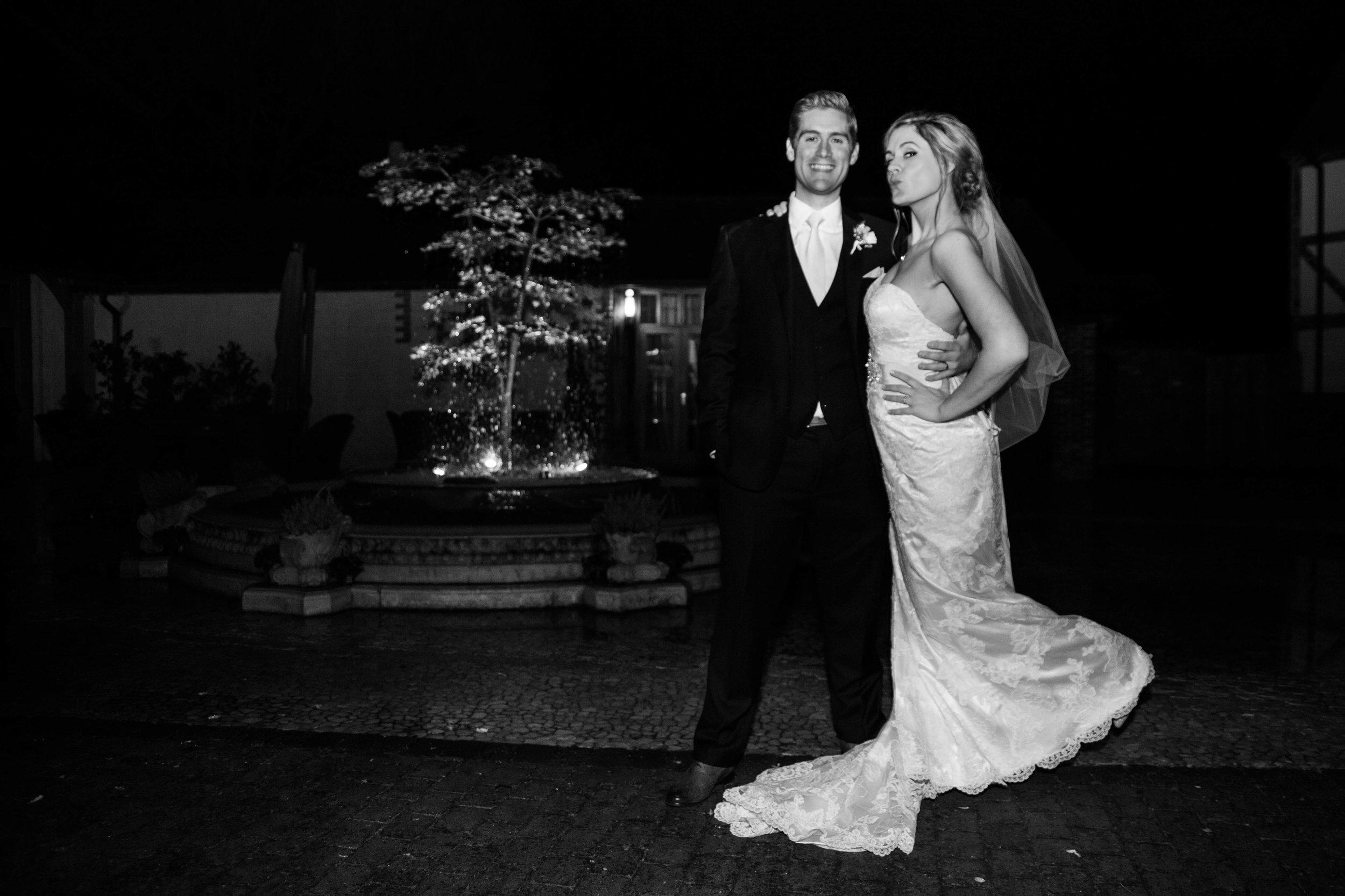 NLPhotography_EmJ&Jonny-537Black&White.jpg