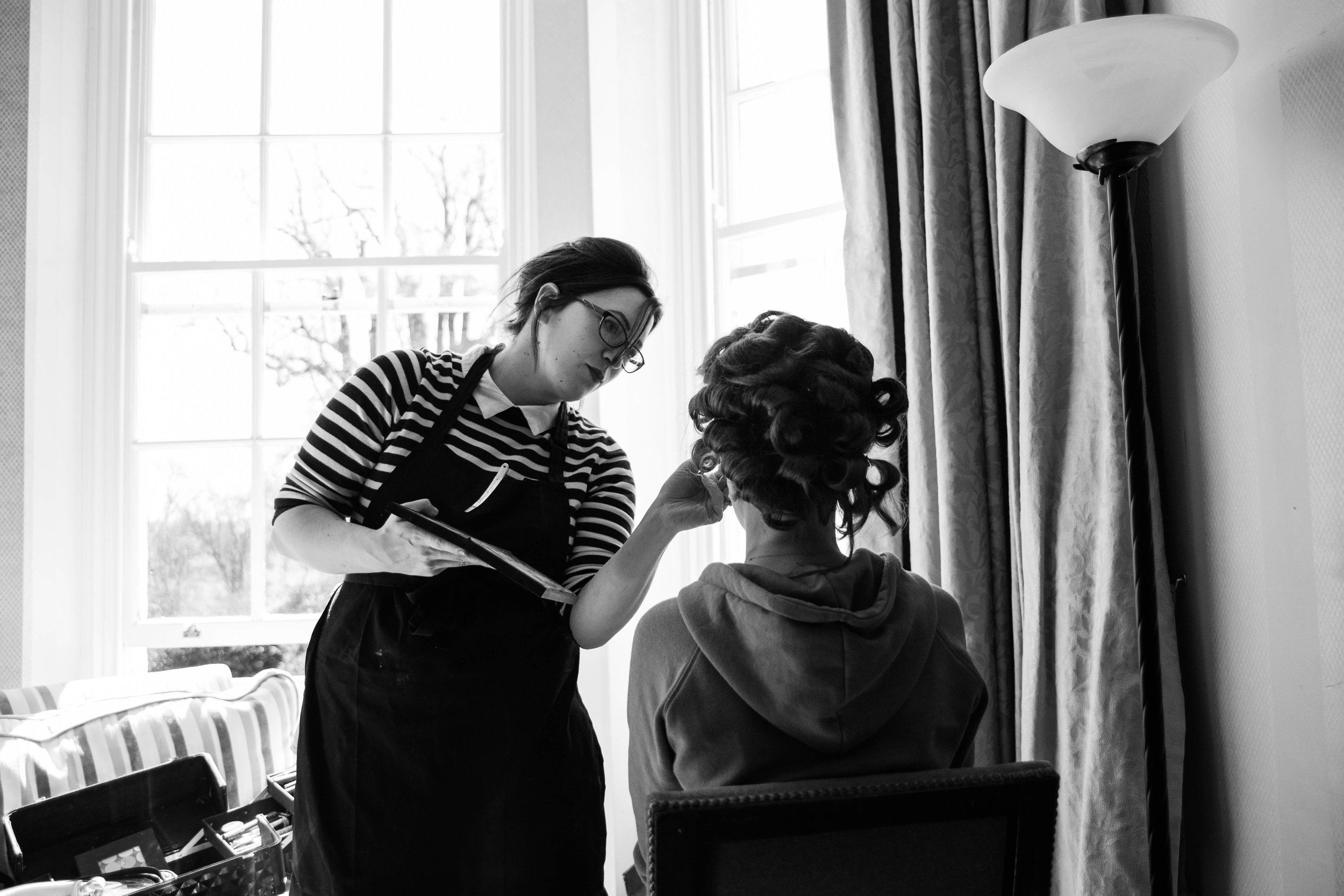 NLPhotography_Taplow_House-Wedding_Photographer_Emily&Alan_BnW-65.jpg