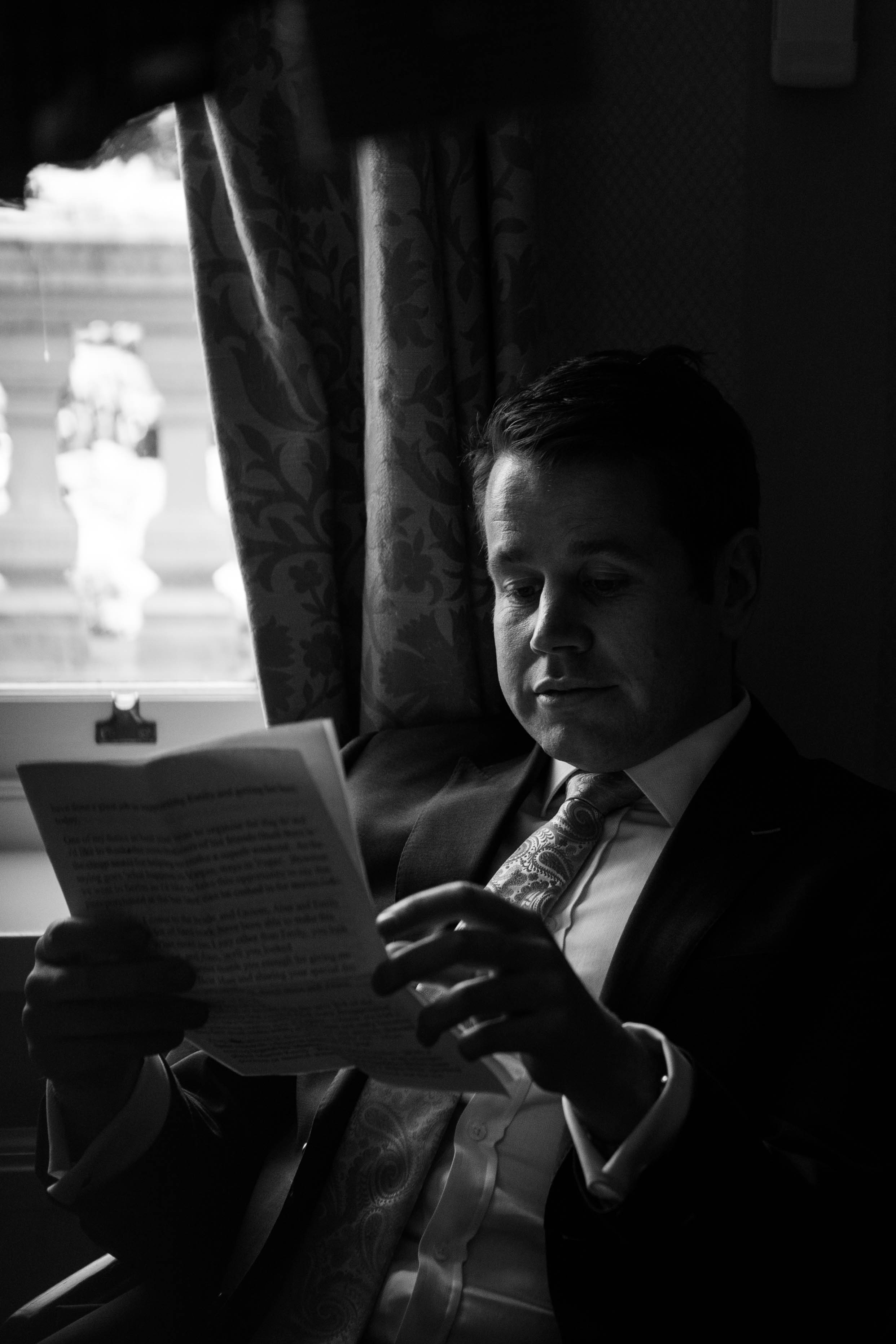 NLPhotography_Taplow_House-Wedding_Photographer_Emily&Alan_BnW-89.jpg