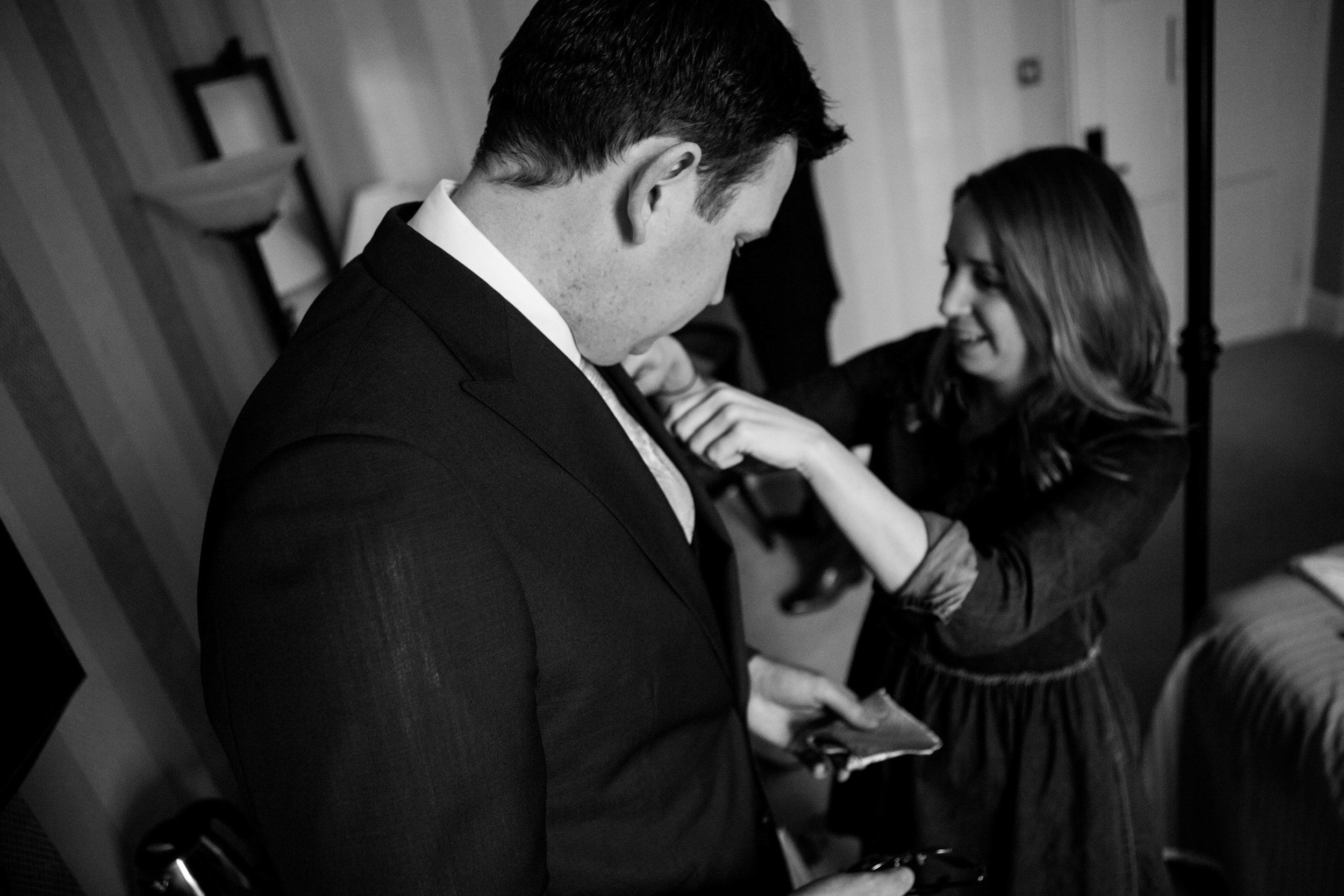 NLPhotography_Taplow_House-Wedding_Photographer_Emily&Alan_BnW-121.jpg