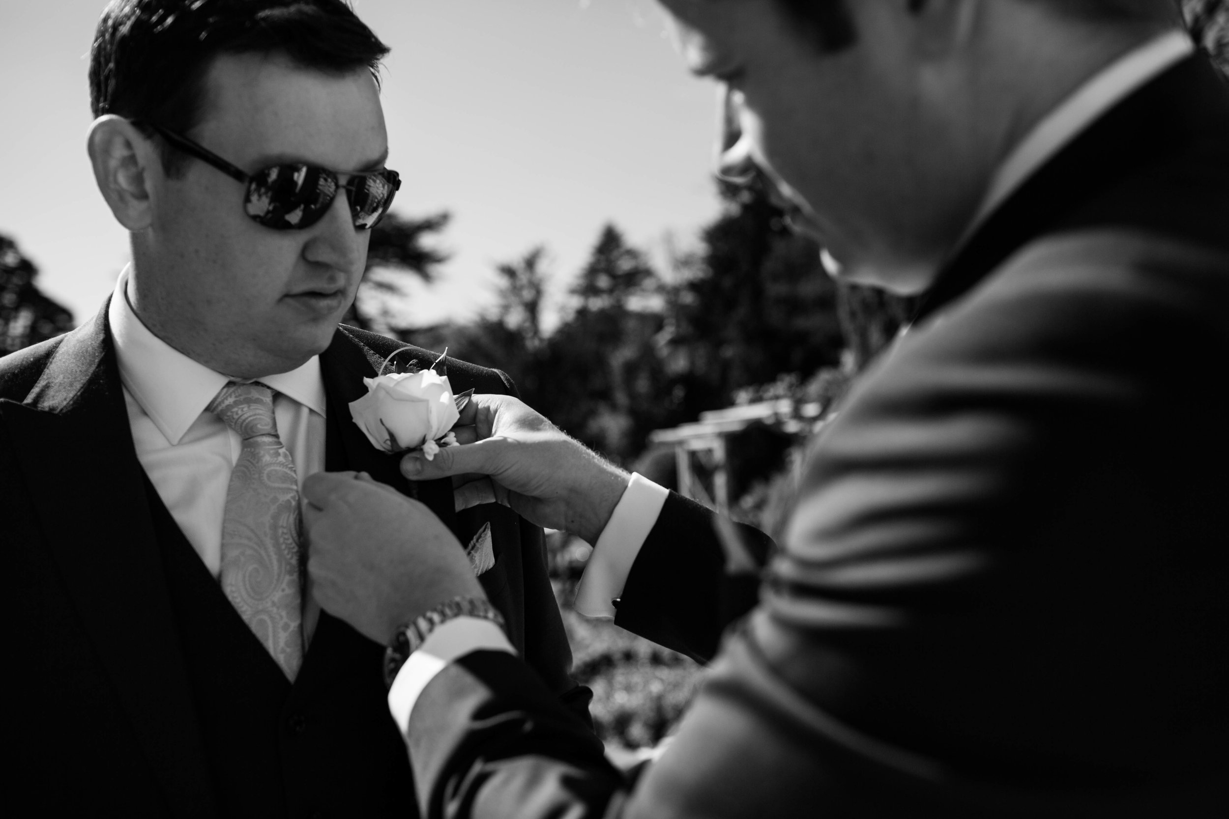 NLPhotography_Taplow_House-Wedding_Photographer_Emily&Alan_BnW-199.jpg