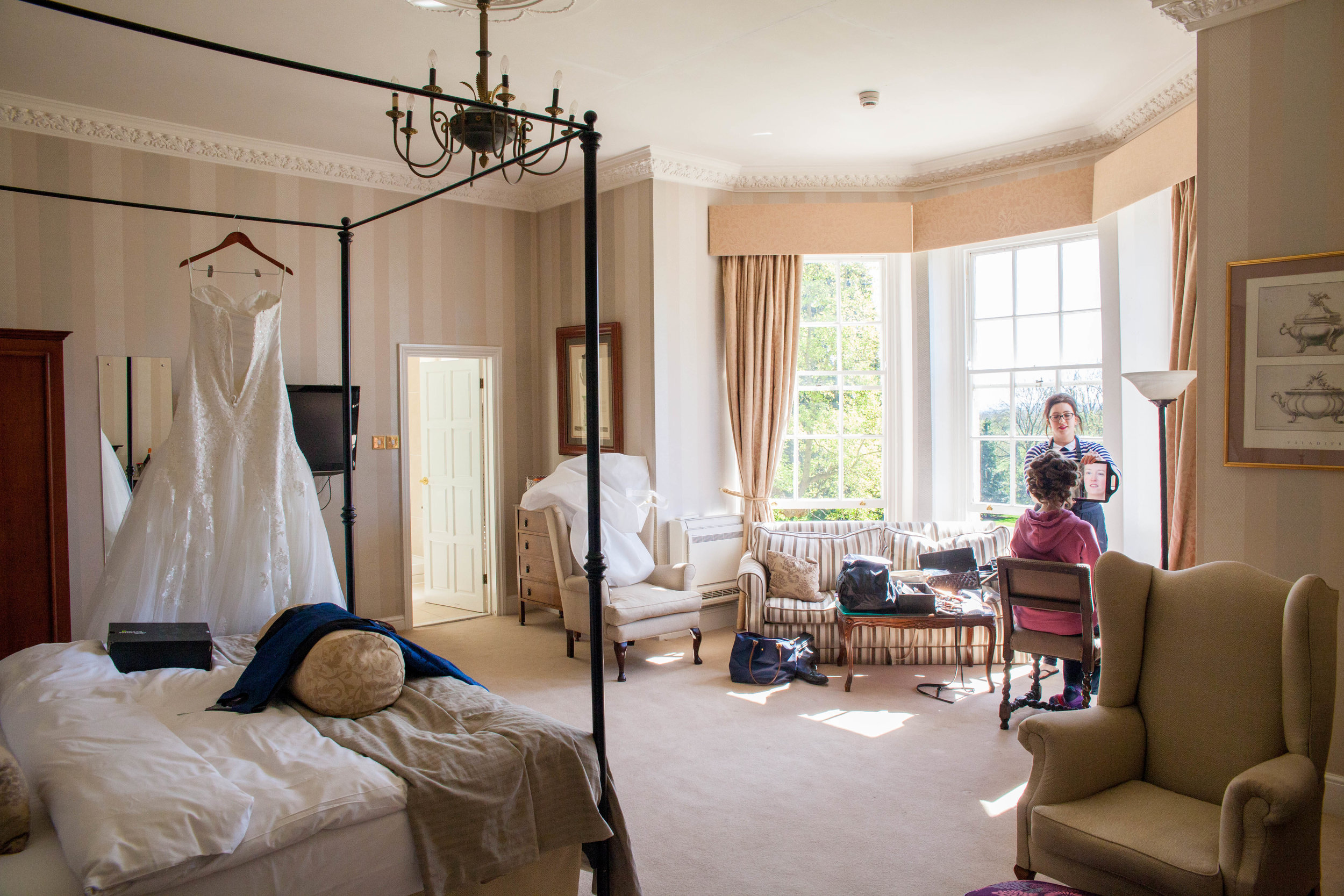 NLPhotography_Taplow_House-Wedding_Photographer_Emily&Alan_C-77.jpg