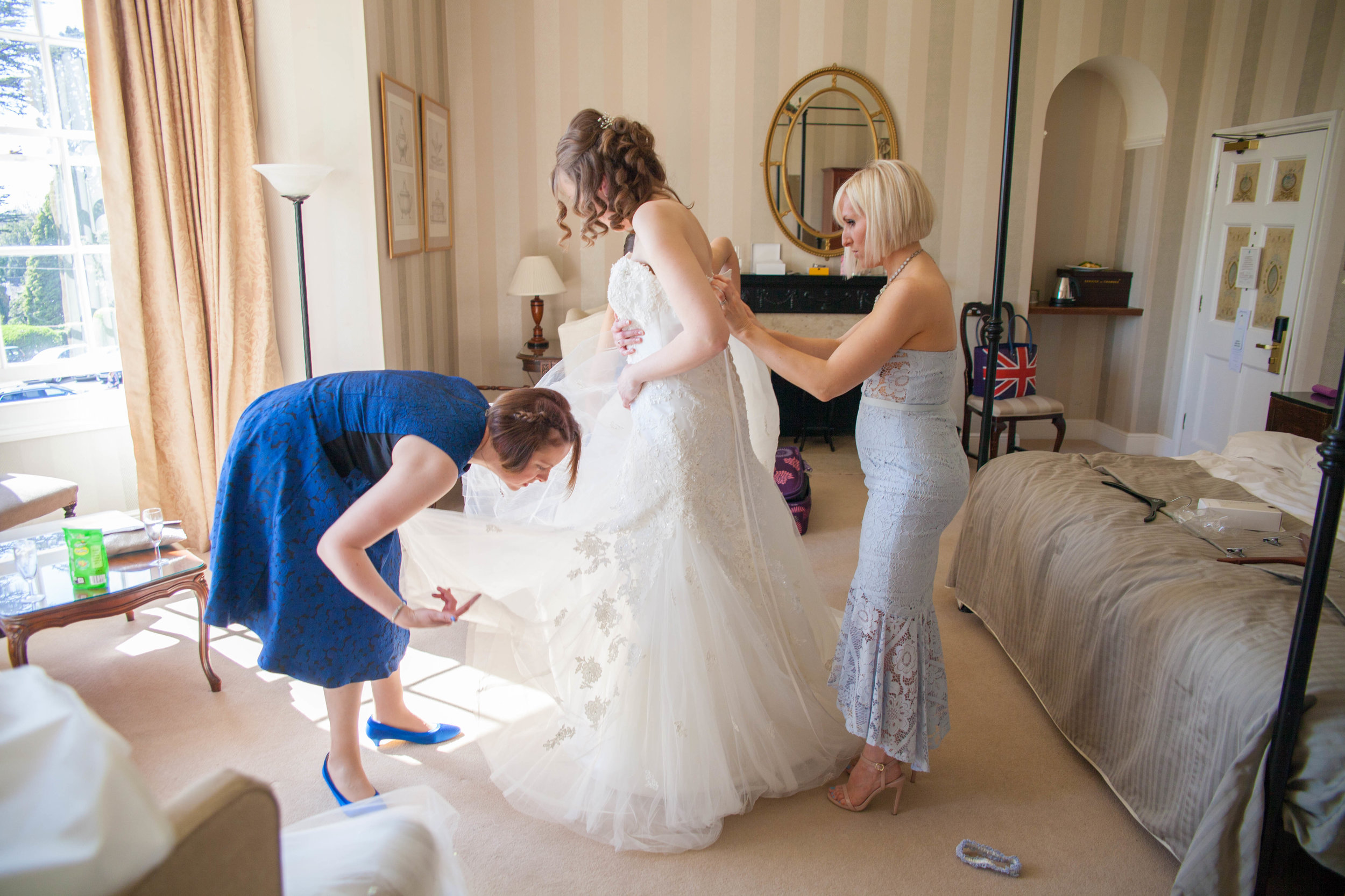 NLPhotography_Taplow_House-Wedding_Photographer_Emily&Alan_C-174.jpg
