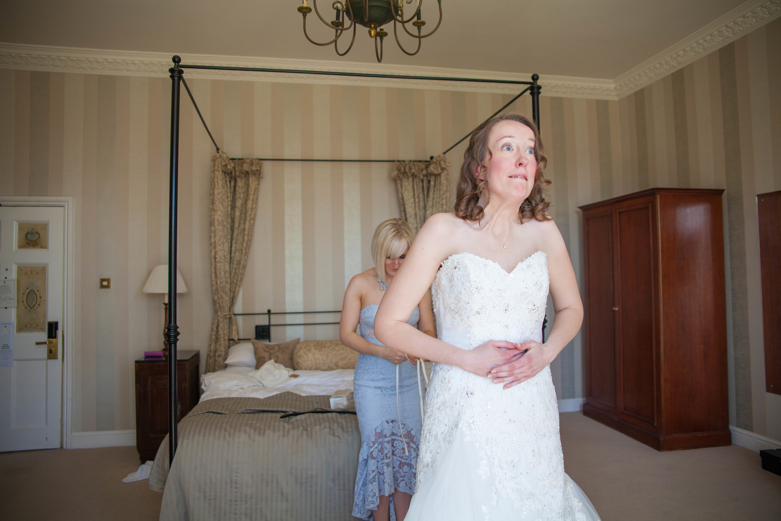 NLPhotography_Taplow_House-Wedding_Photographer_Emily&Alan_C-175.jpg