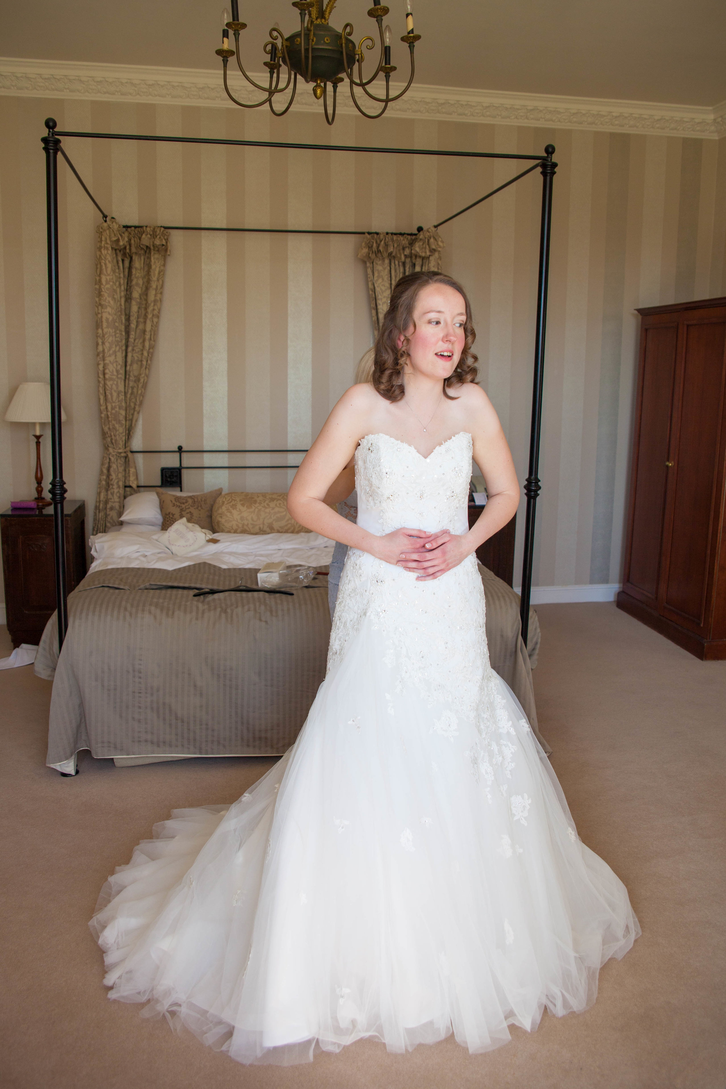 NLPhotography_Taplow_House-Wedding_Photographer_Emily&Alan_C-177.jpg