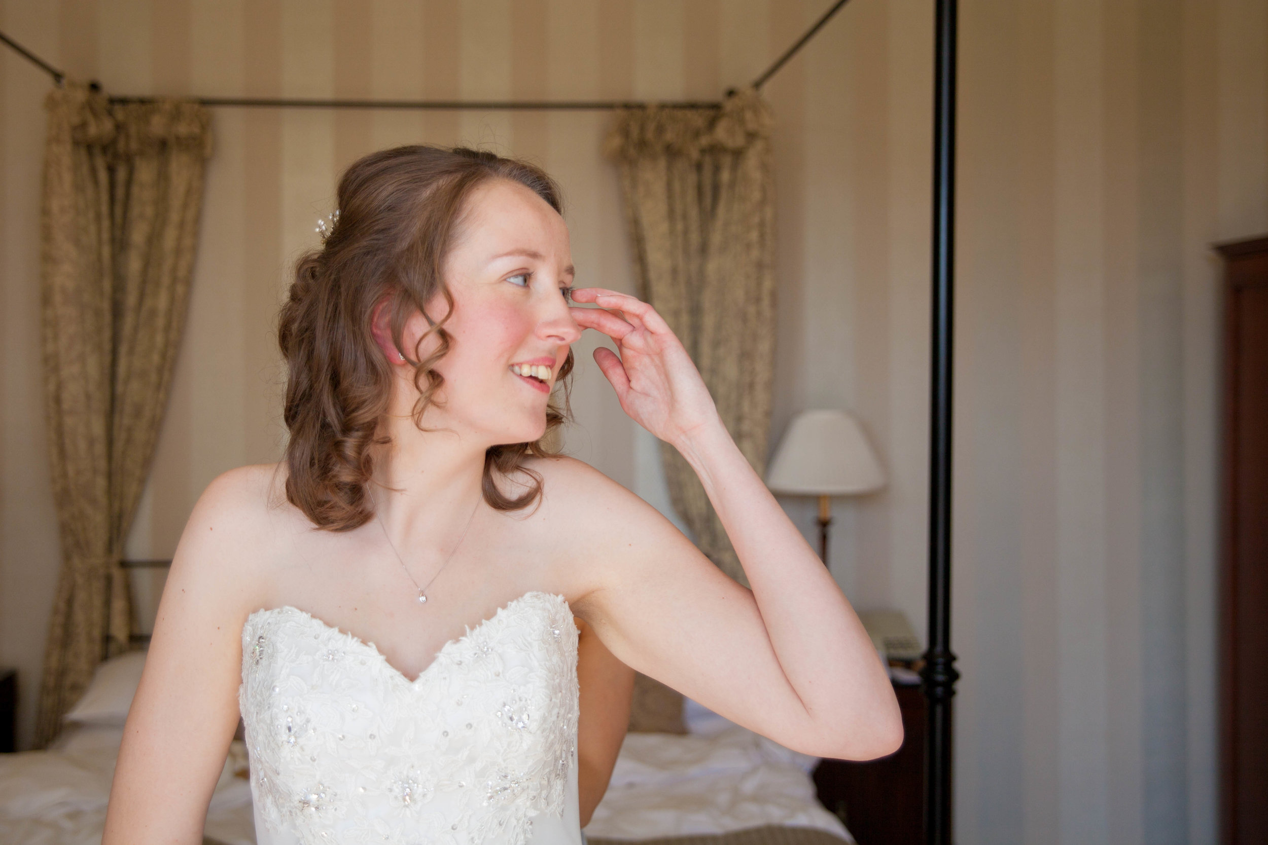 NLPhotography_Taplow_House-Wedding_Photographer_Emily&Alan_C-183.jpg