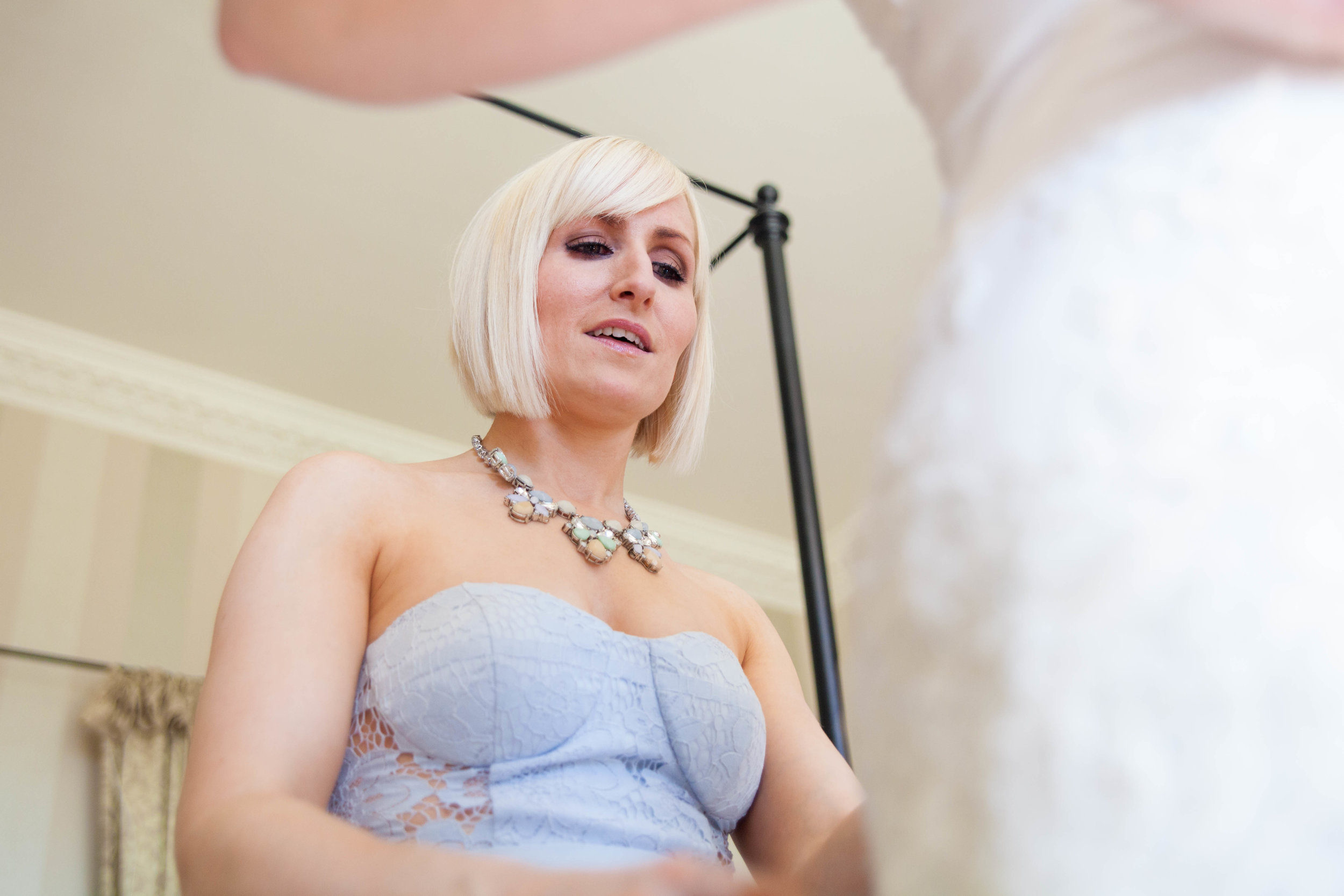 NLPhotography_Taplow_House-Wedding_Photographer_Emily&Alan_C-188.jpg