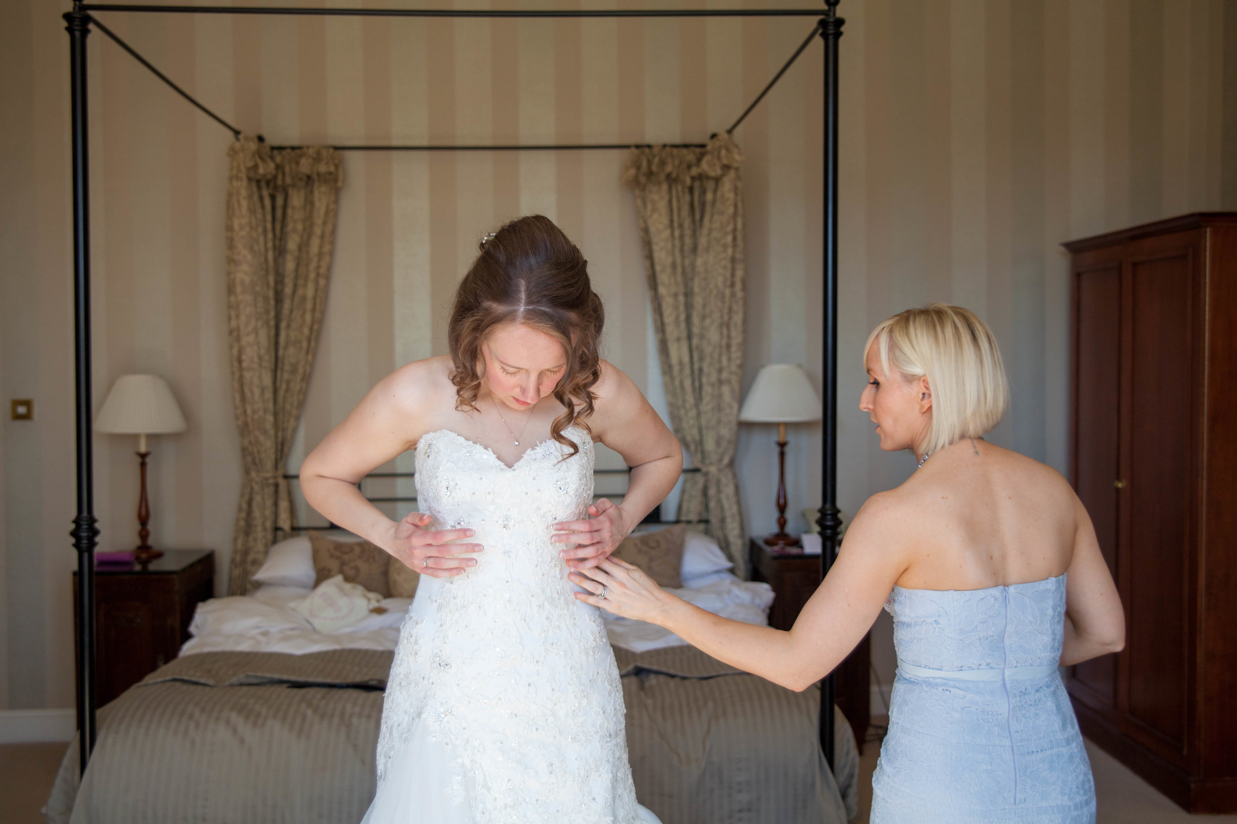 NLPhotography_Taplow_House-Wedding_Photographer_Emily&Alan_C-197.jpg