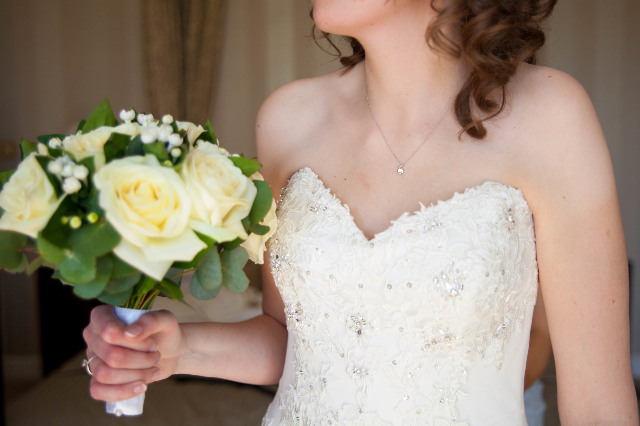 NLPhotography_Taplow_House-Wedding_Photographer_Emily&Alan_C-206.jpg