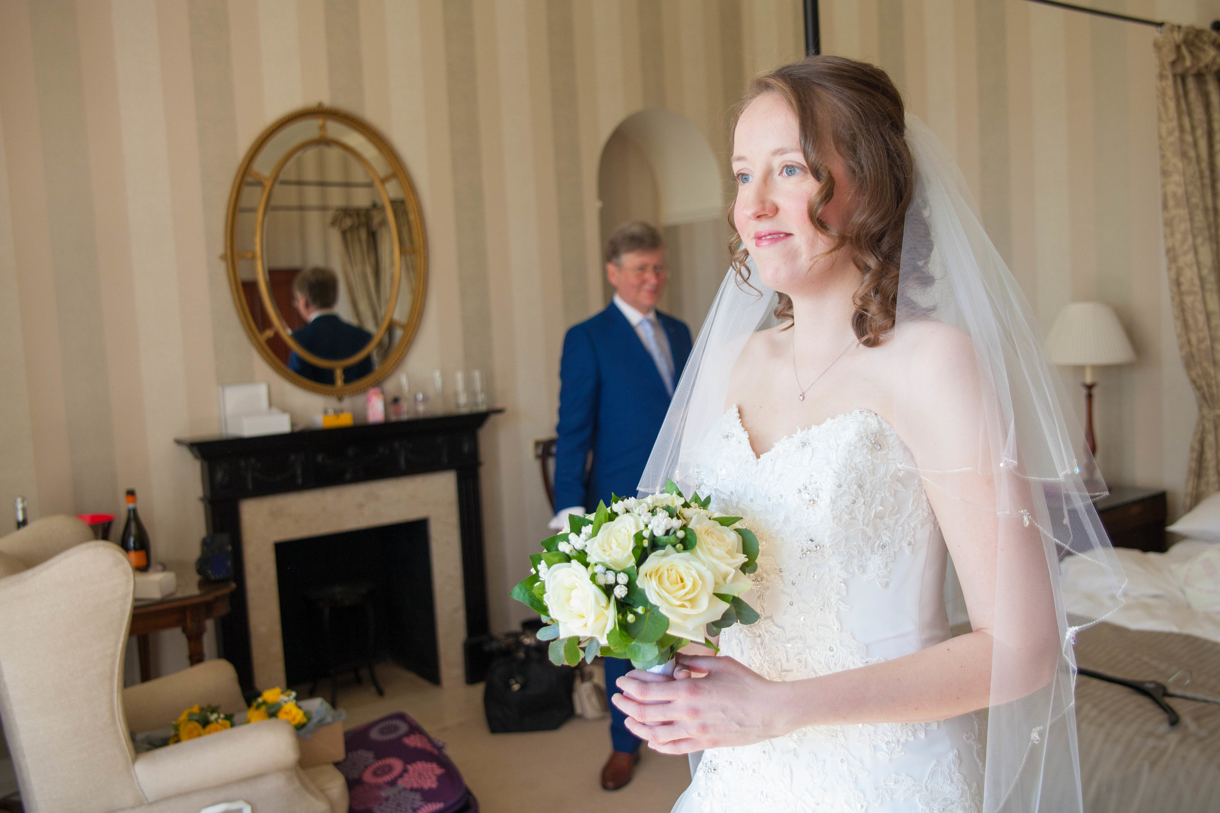 NLPhotography_Taplow_House-Wedding_Photographer_Emily&Alan_C-211.jpg