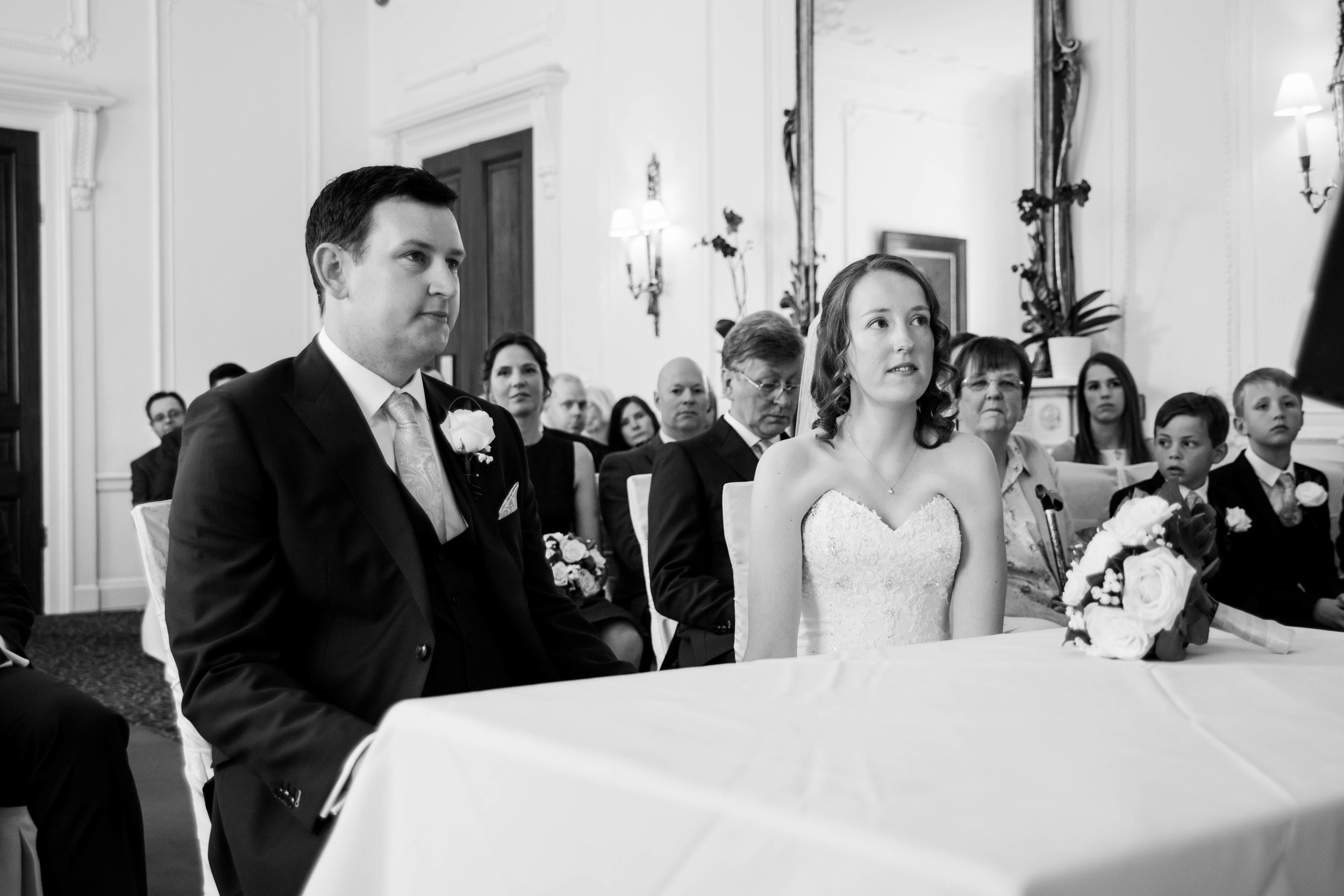 NLPhotography_Taplow_House-Wedding_Photographer_Emily&Alan_BnW-242.jpg