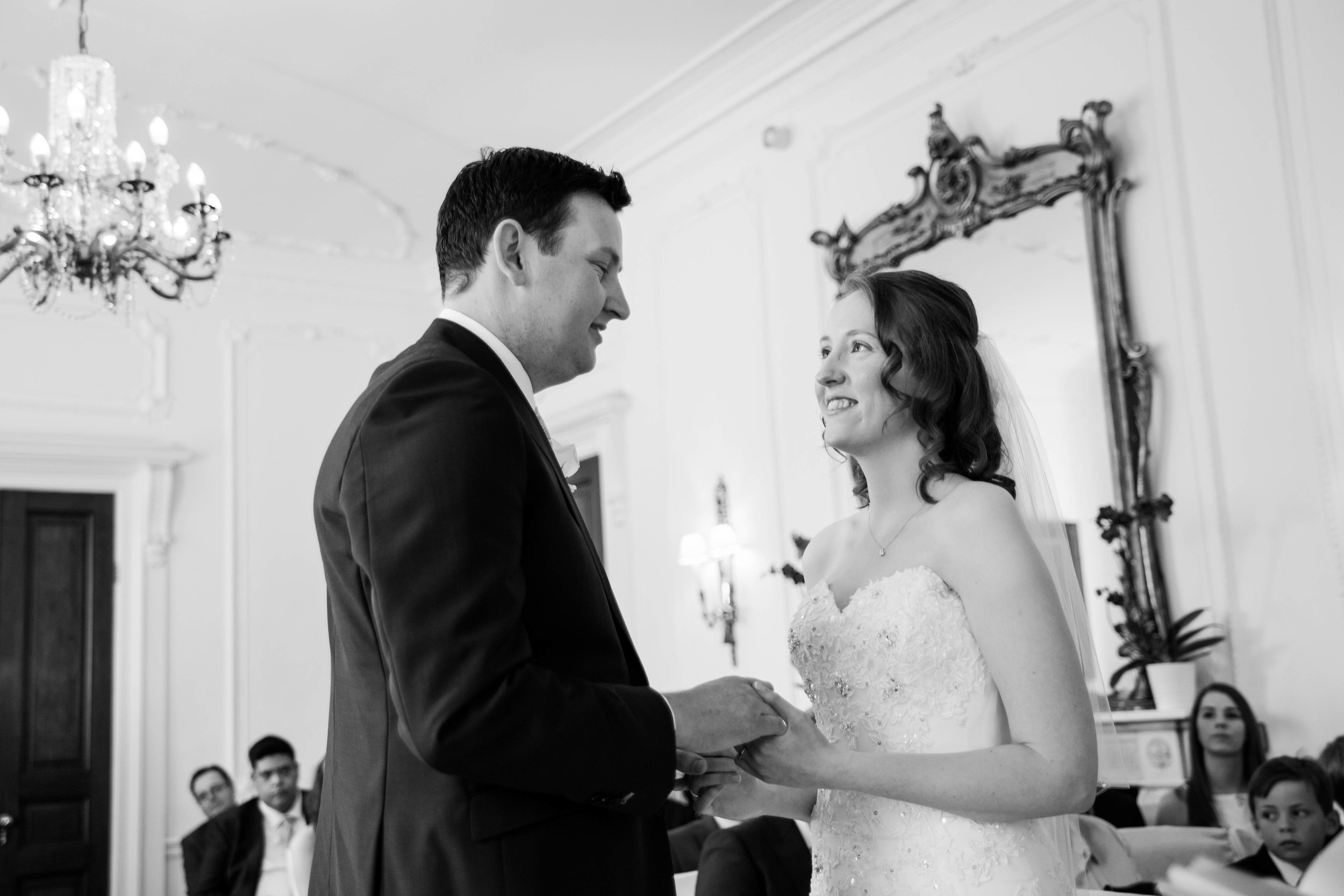 NLPhotography_Taplow_House-Wedding_Photographer_Emily&Alan_BnW-282.jpg