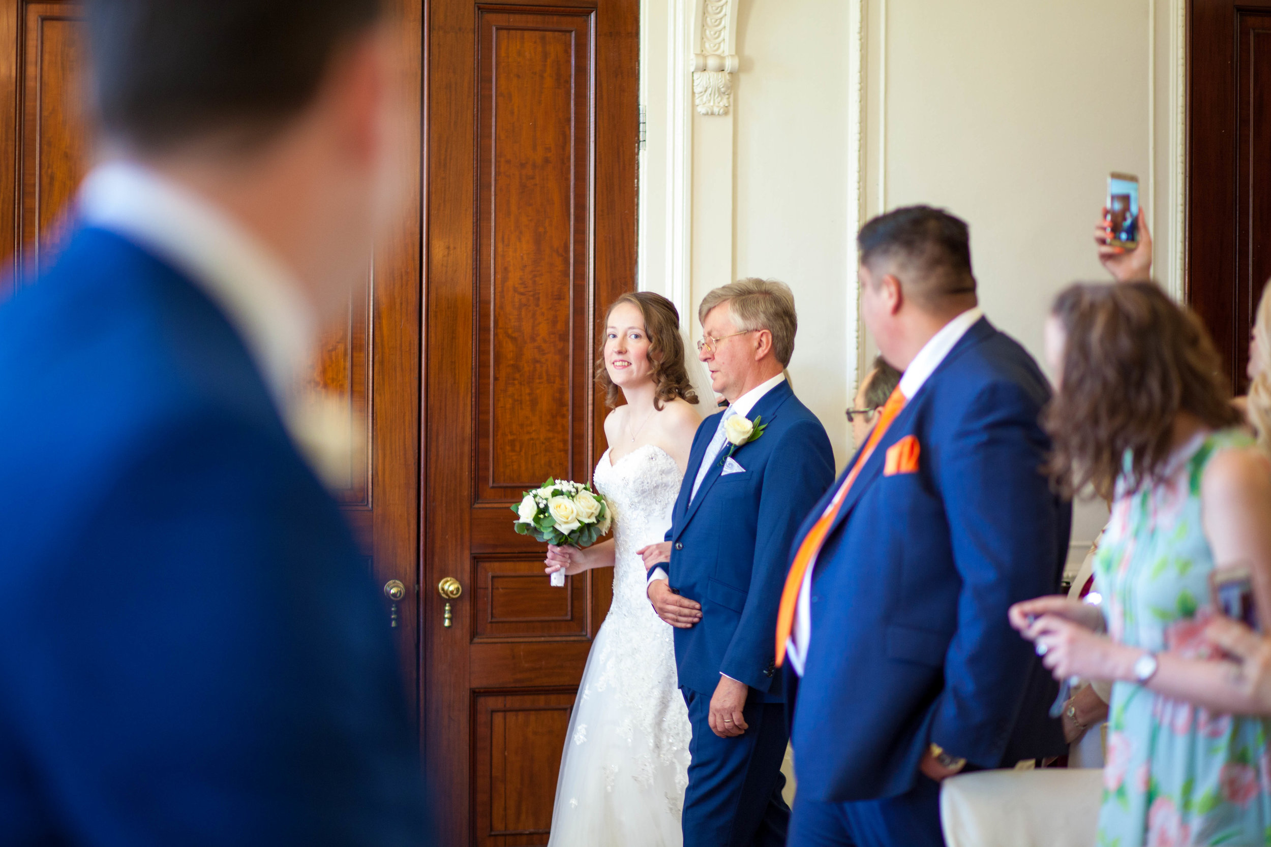 NLPhotography_Taplow_House-Wedding_Photographer_Emily&Alan_C-235.jpg