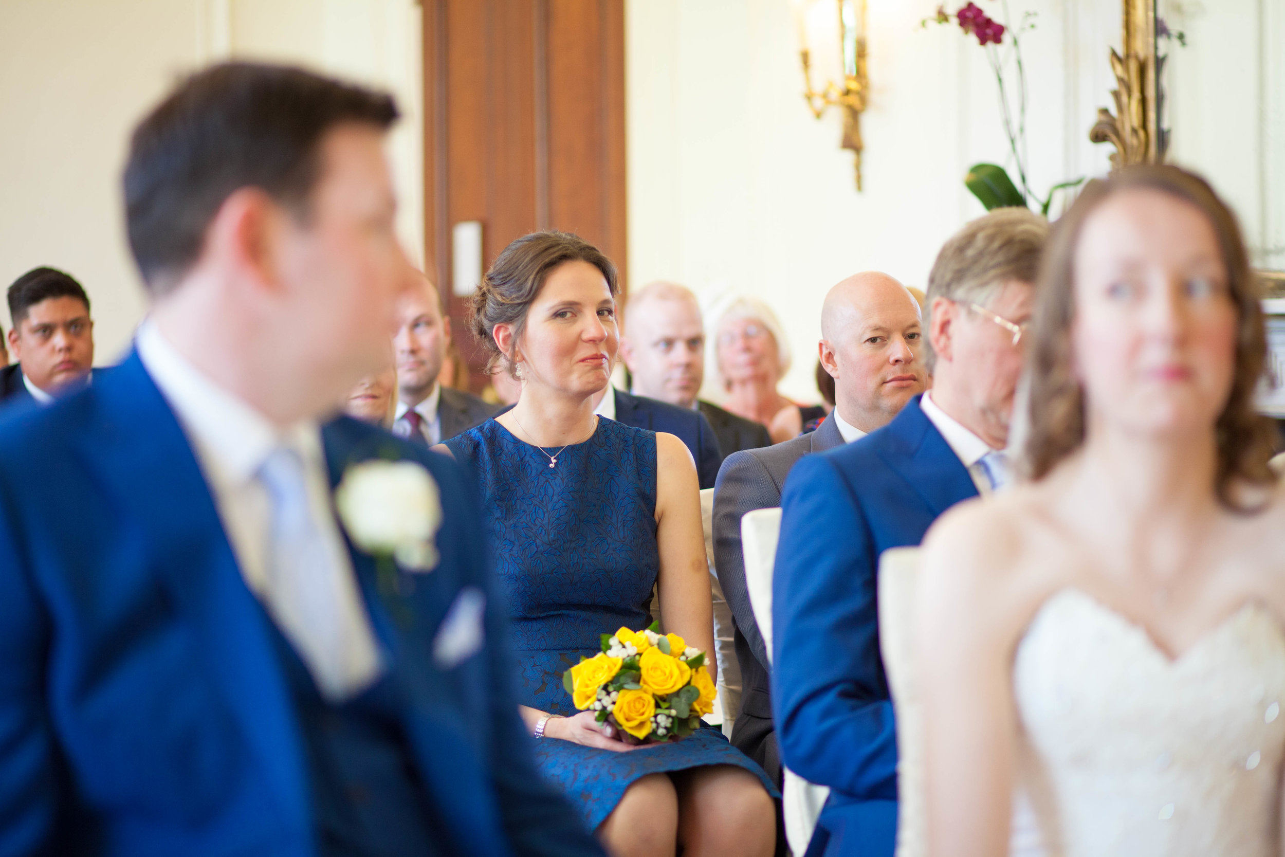 NLPhotography_Taplow_House-Wedding_Photographer_Emily&Alan_C-253.jpg