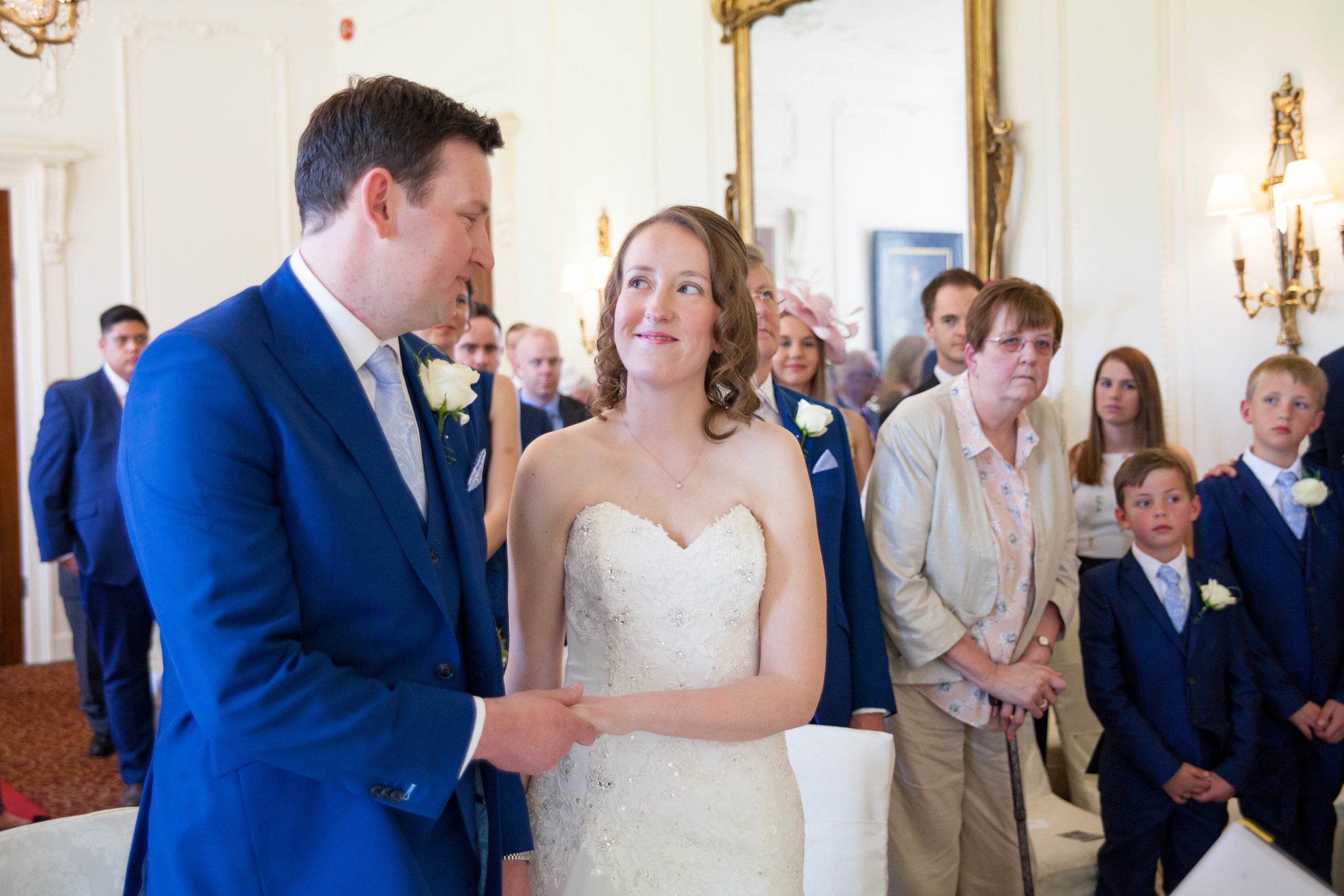 NLPhotography_Taplow_House-Wedding_Photographer_Emily&Alan_C-266.jpg