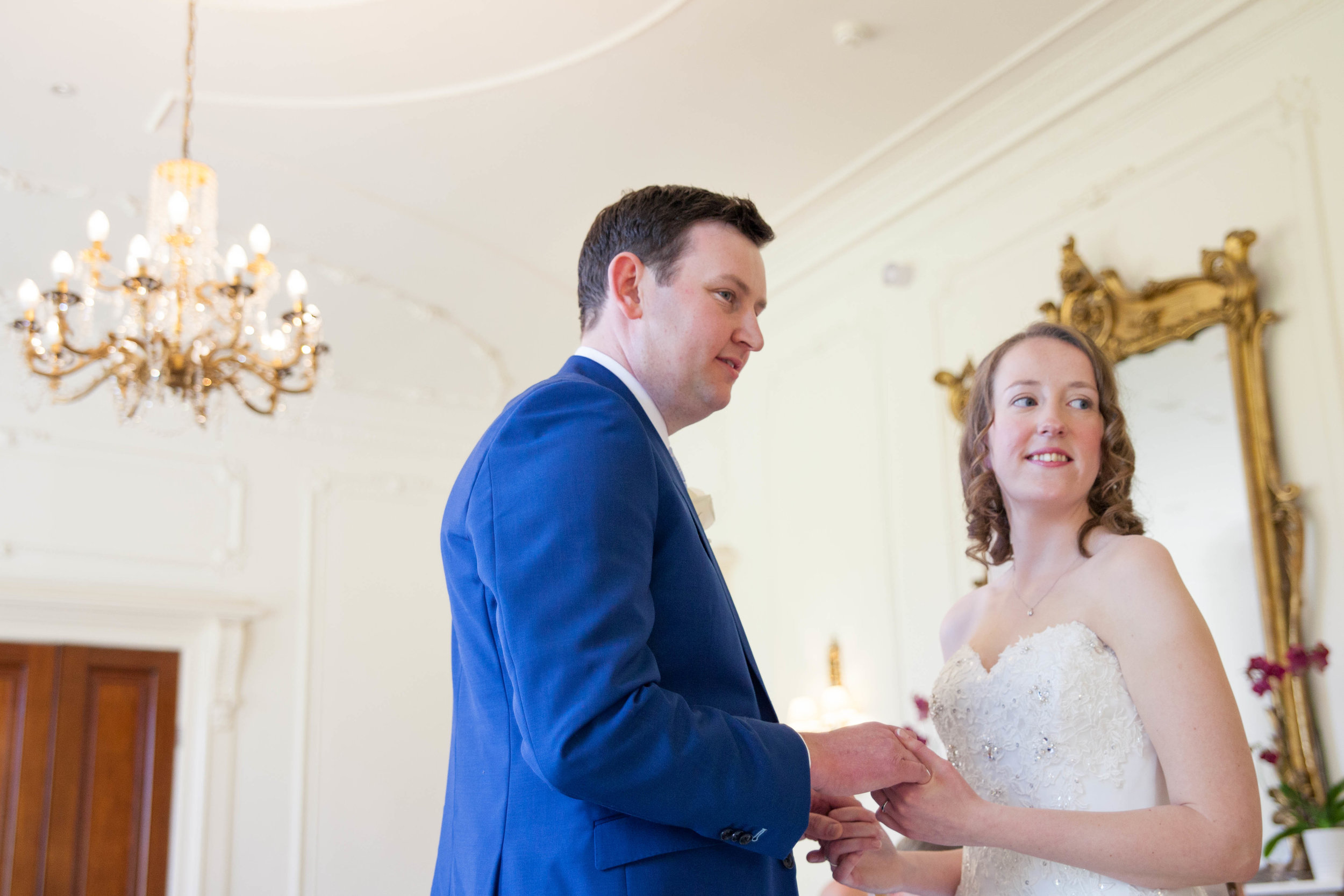 NLPhotography_Taplow_House-Wedding_Photographer_Emily&Alan_C-282.jpg