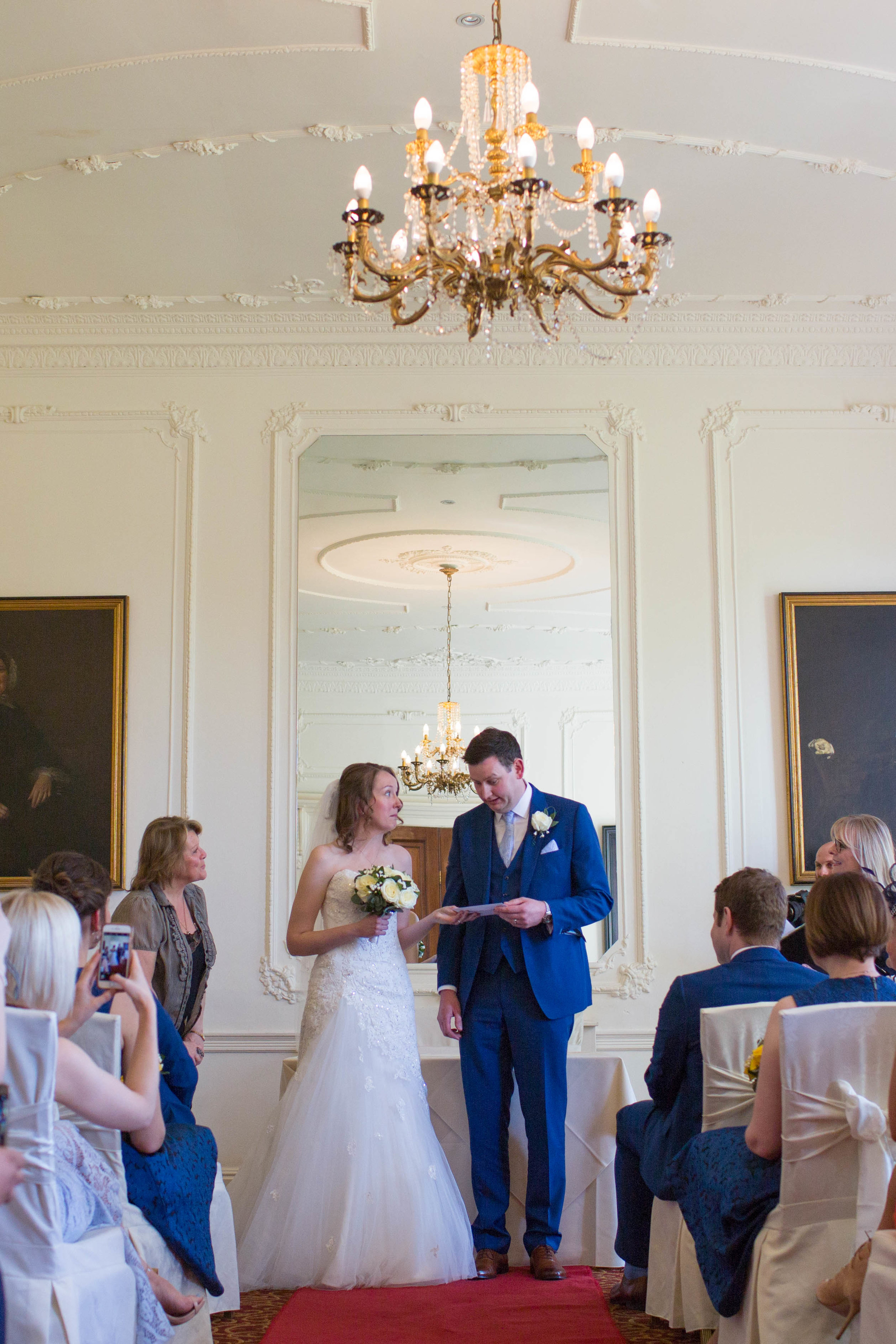 NLPhotography_Taplow_House-Wedding_Photographer_Emily&Alan_C-315.jpg