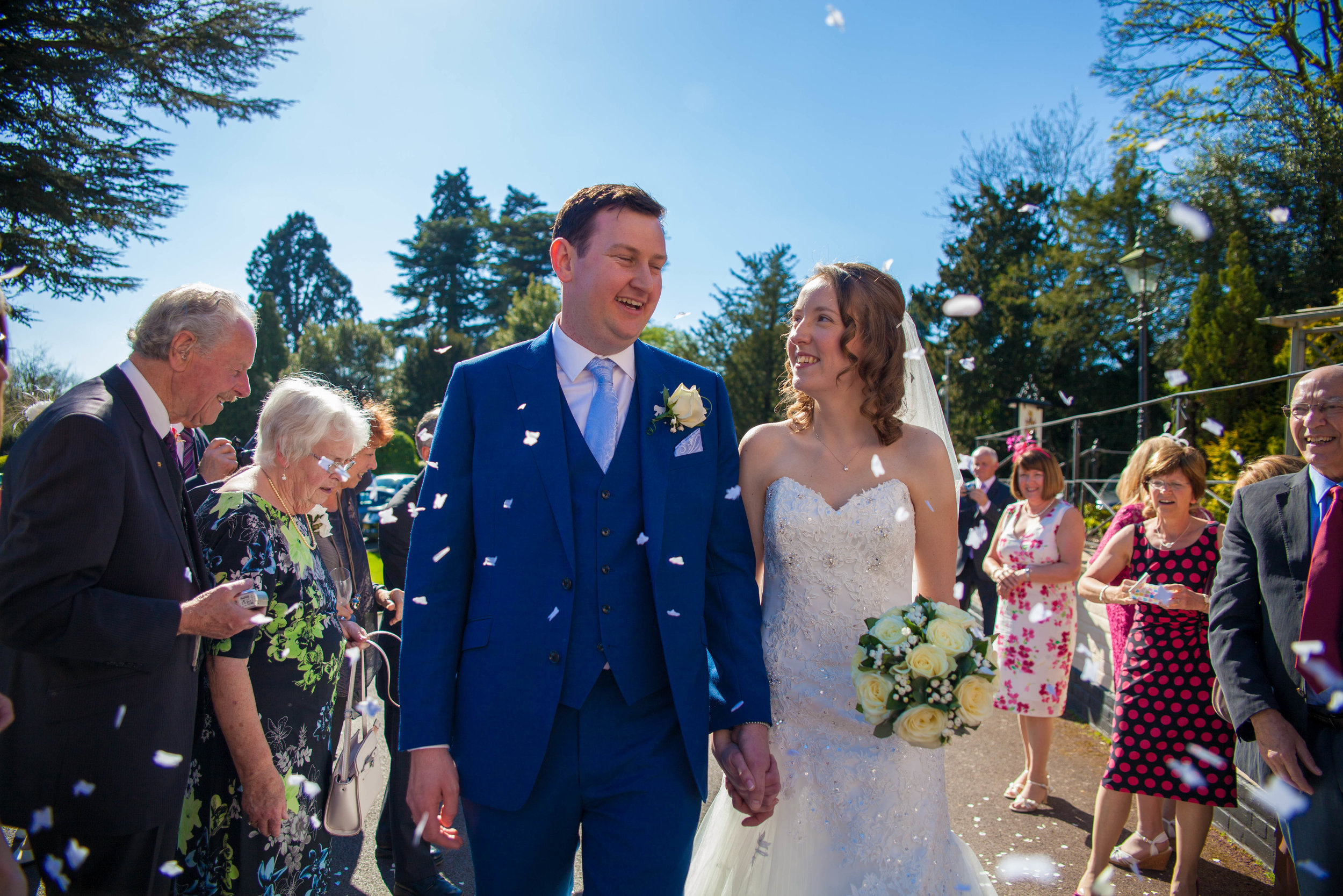 NLPhotography_Taplow_House-Wedding_Photographer_Emily&Alan_C-367.jpg
