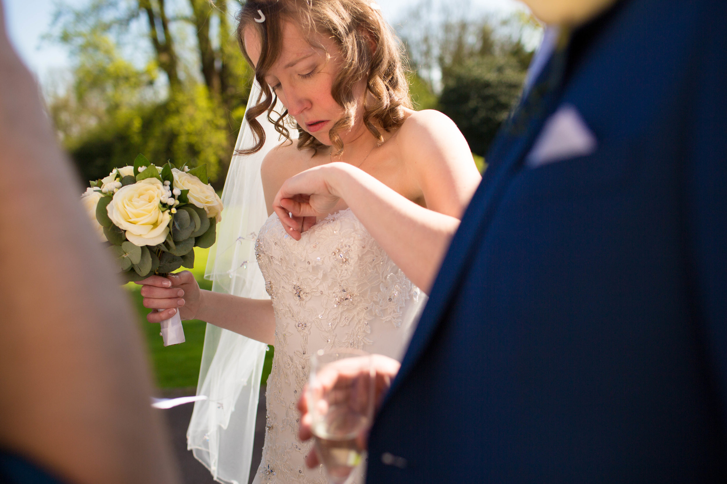 NLPhotography_Taplow_House-Wedding_Photographer_Emily&Alan_C-375.jpg